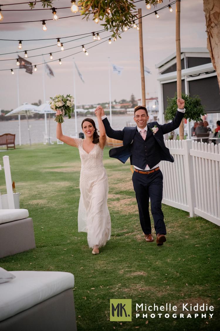 South-of-perth-yacht-club-wedding-29.JPG