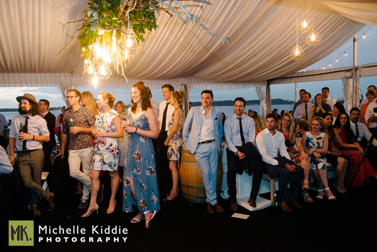 South-of-perth-yacht-club-wedding-33.JPG
