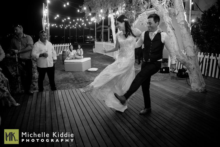 South-of-perth-yacht-club-wedding-36.JPG