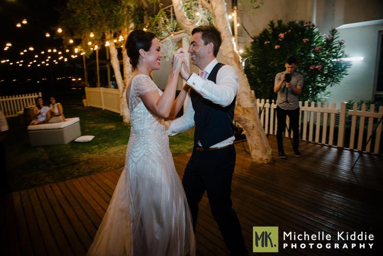 South-of-perth-yacht-club-wedding-35.JPG