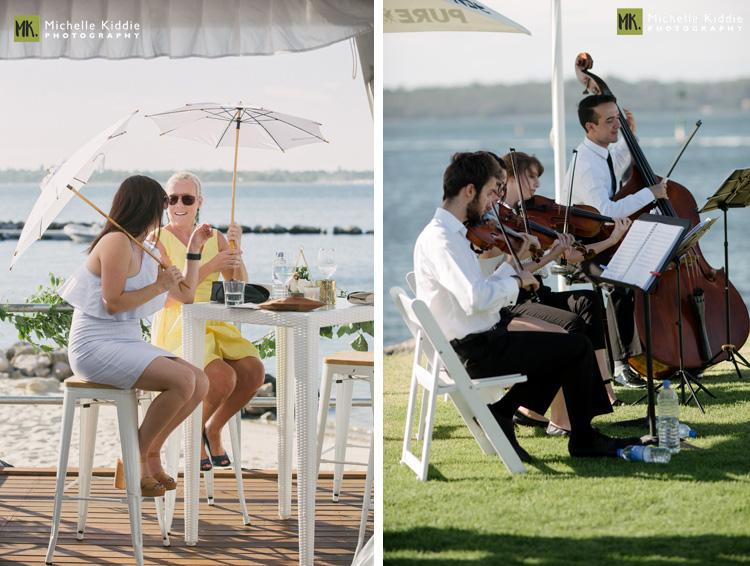 South-of-perth-yacht-club-wedding.jpg