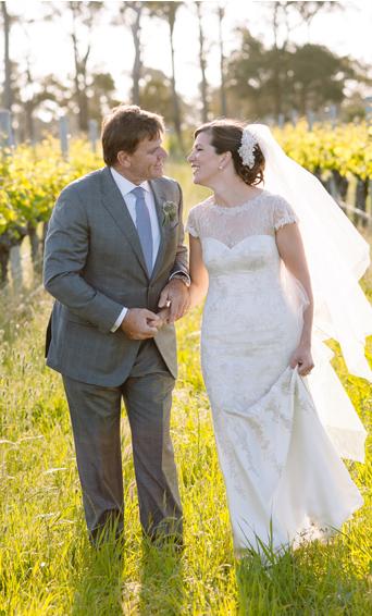 Margaret_River_Voyager_Estate_Wedding.jpg