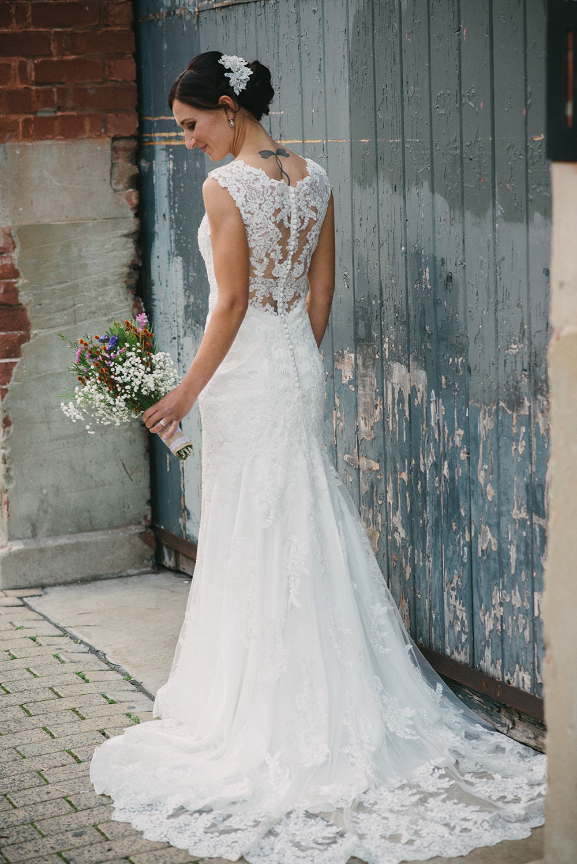 Brides-Selection-Wedding-Dress-Penny.jpg