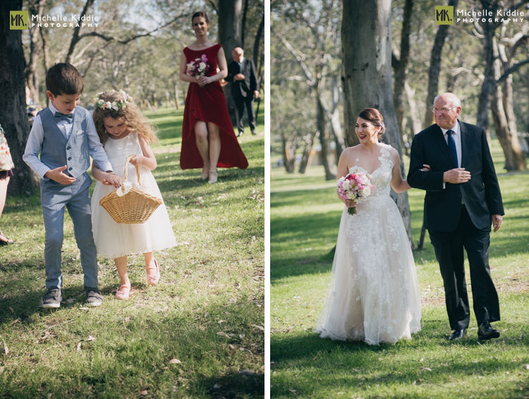 Perry_Lakes_Wedding_Perth2.jpg
