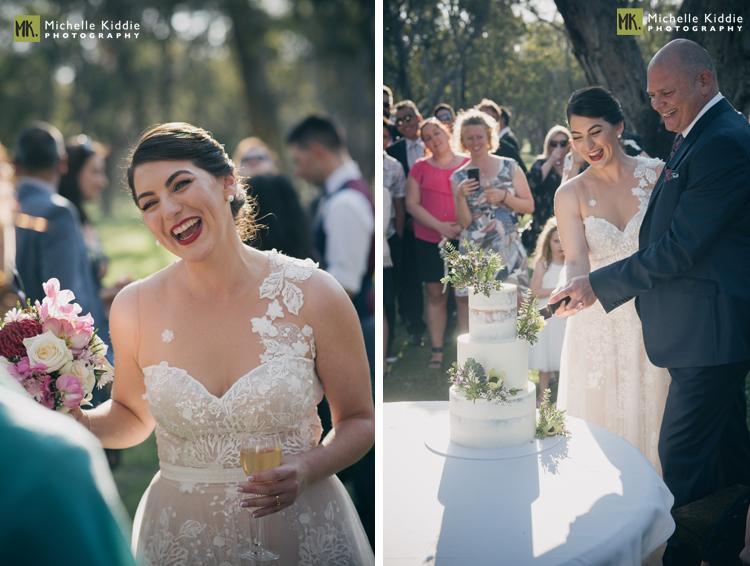 Perry_Lakes_Wedding_Perth3.jpg