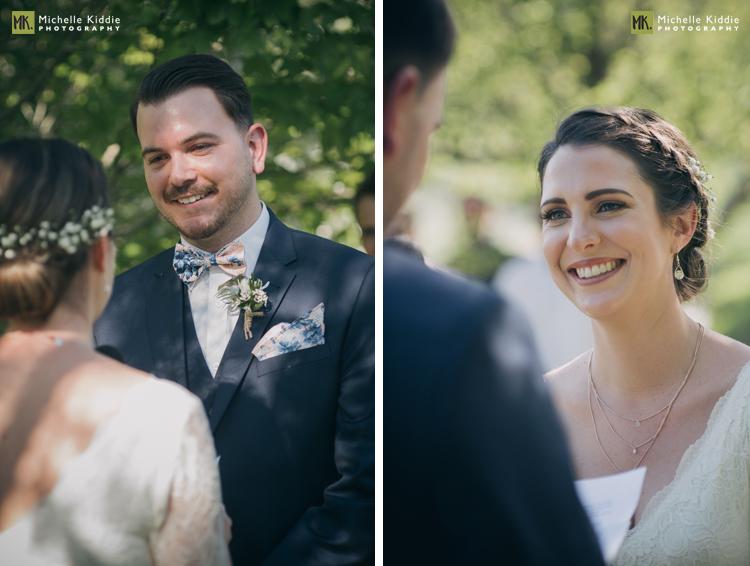 Core-Cider-House-Wedding-Perth-3.jpg