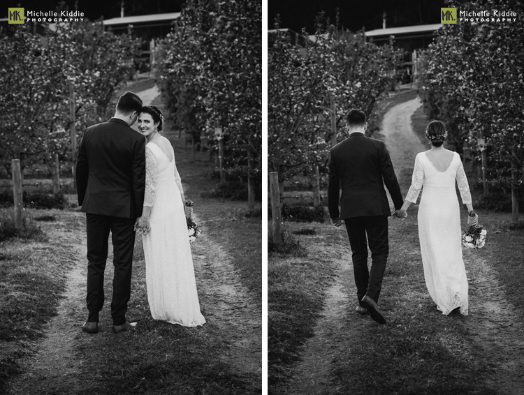 Core-Cider-Wedding-Perth7.jpg