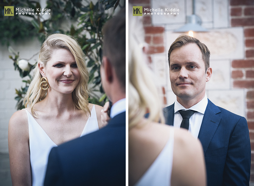 North Fremantle Guildhall wedding4.jpg