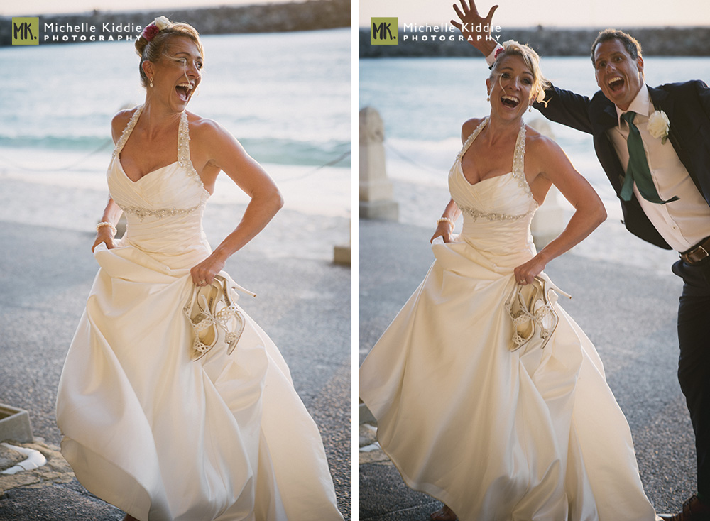 Cottesloe-Beach-Wedding-Perth8.jpg