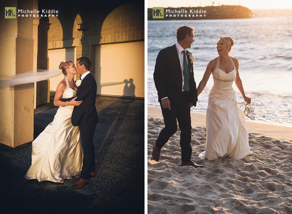 Cottesloe-Beach-Wedding-Perth9.jpg