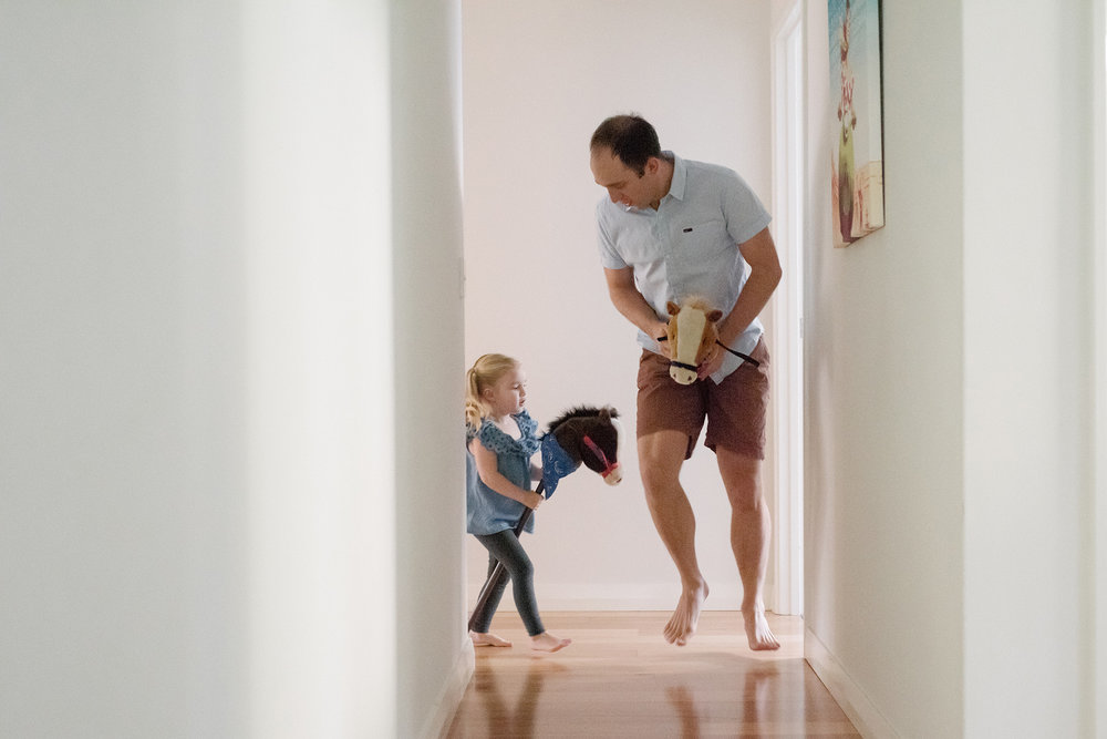 family-photographer-home-perth-dad.jpg