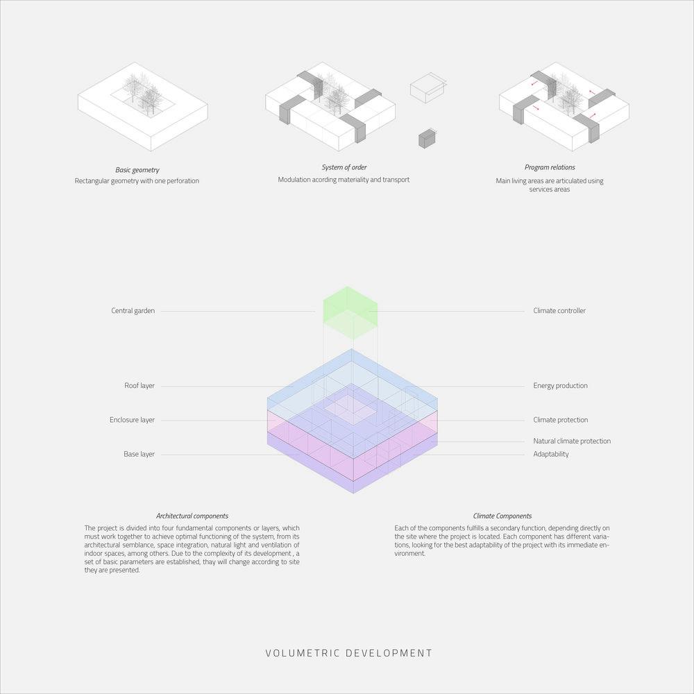 02_BASIC GEOMETRY-01.jpg
