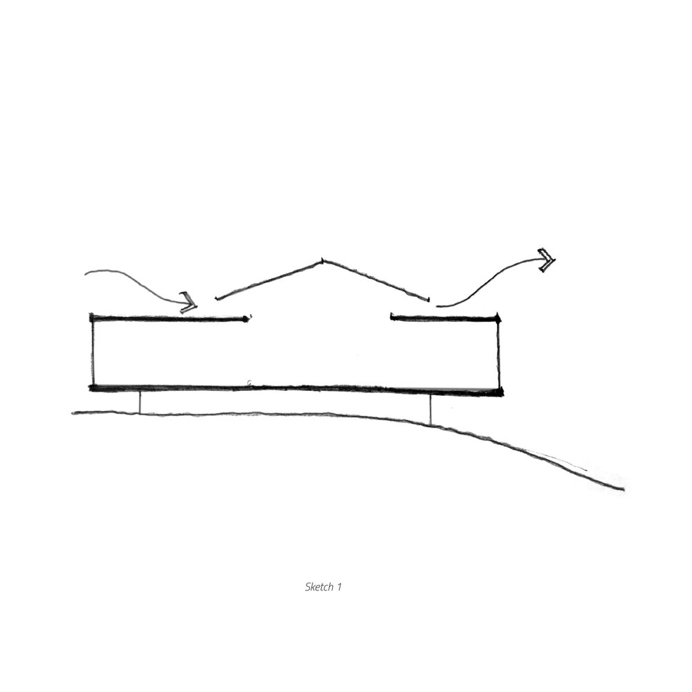 03-sketch.jpg