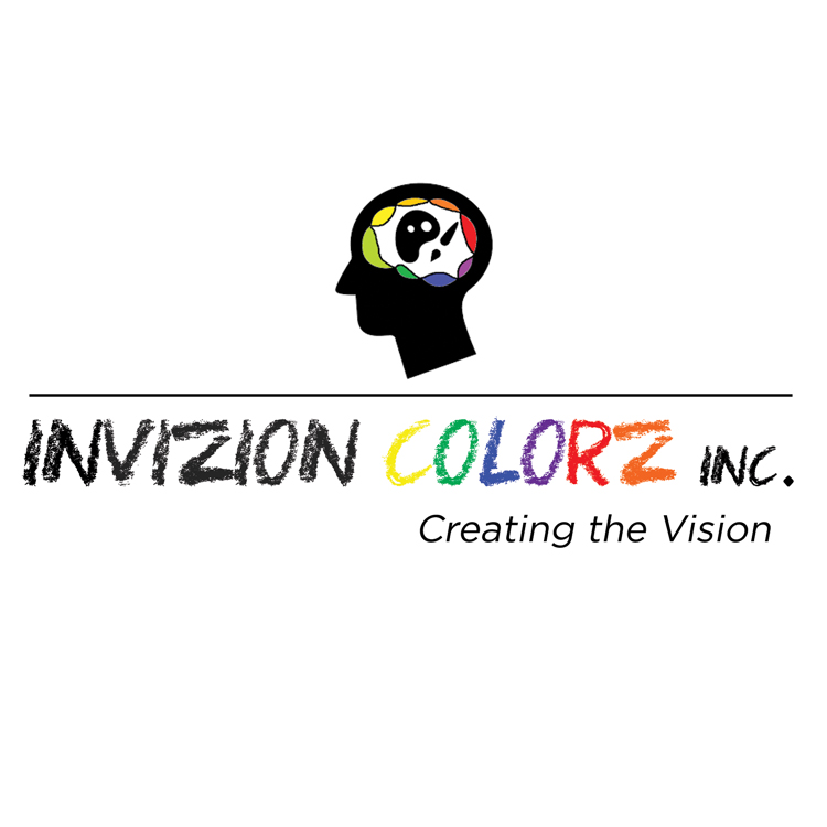 InVizion Colorz