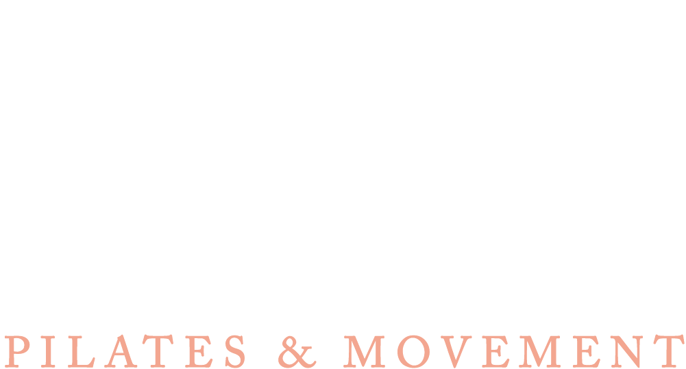 Studio One - Pilates & Movement