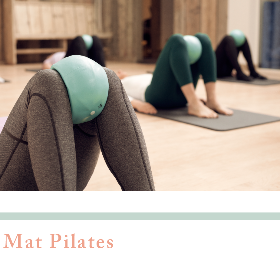 StudioOne_pilates