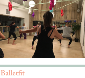 balletfit-square.png