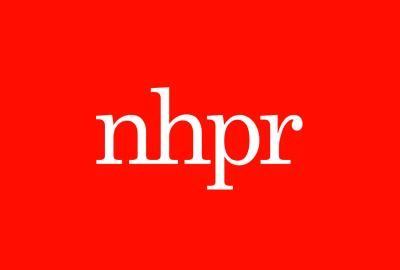 New Hampshire Public Radio