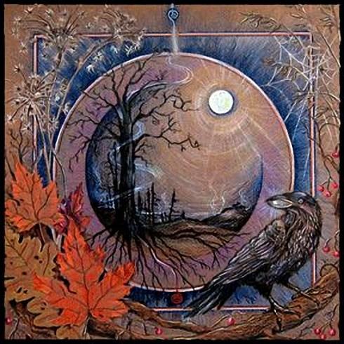 Samhain-crow.jpg