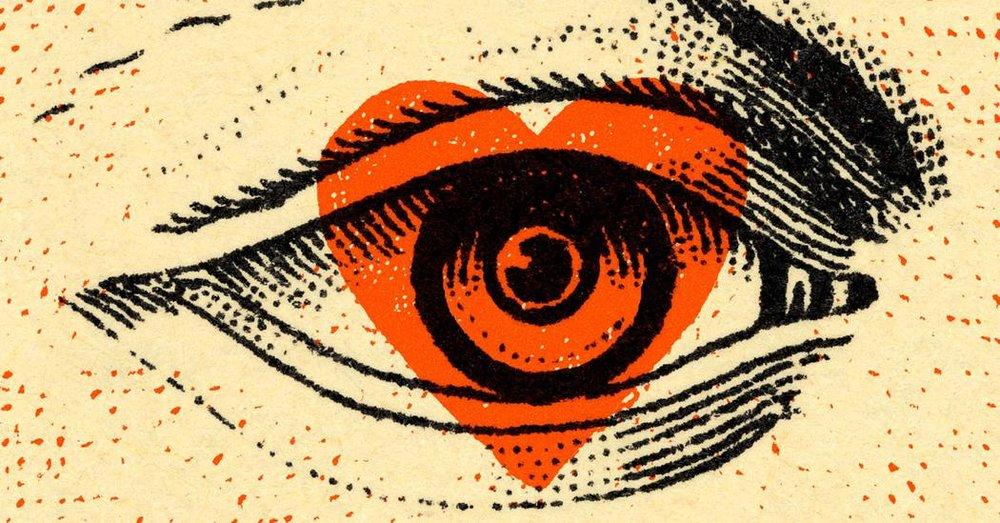 eye heart.jpg