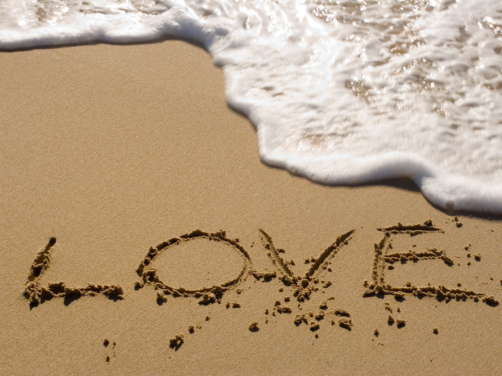 love on sand.jpeg