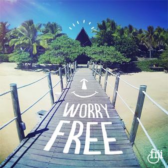 _0004_Worry-free.jpg