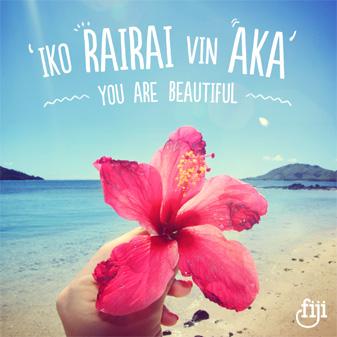 _0001_You-are-beautiful.jpg