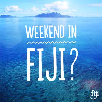_0006_Weekend_in_Fiji_2.jpg