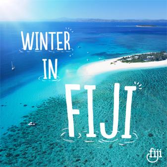 _0005_Winter_in_fiji.jpg