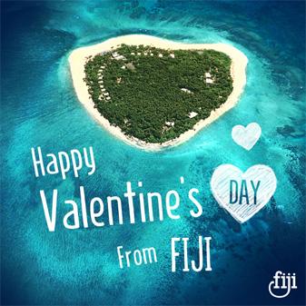 _0008_Valentine's-day-Post.jpg