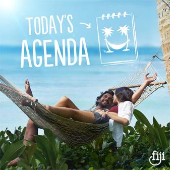 _0011_Today's-agenda-Post.jpg