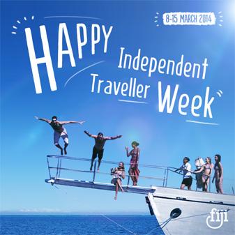 _0015_SOLO_Travellers_Week-Post.jpg