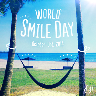_0016_Smile_day.jpg