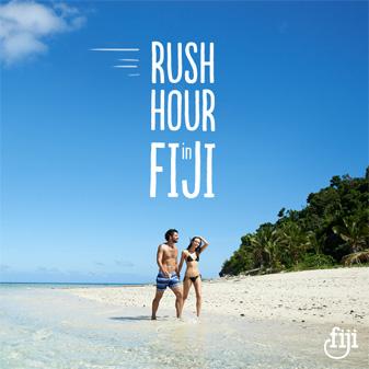 _0017_Rush-hour-in-Fiji-Post.jpg