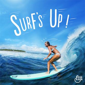 _0026_Post_surf.jpg