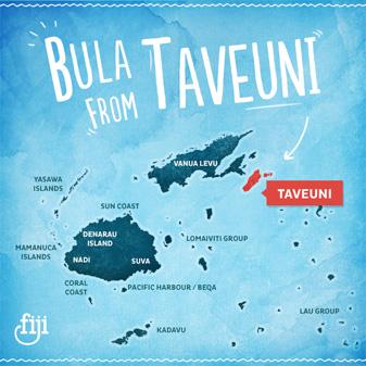 _0027_Post_Map_Taveuni.jpg