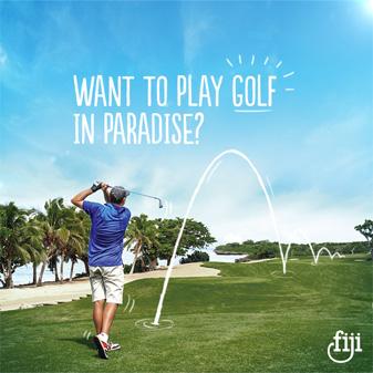 _0028_Post_Golf copy.jpg