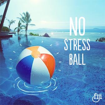 _0032_No_stress_Ball.jpg