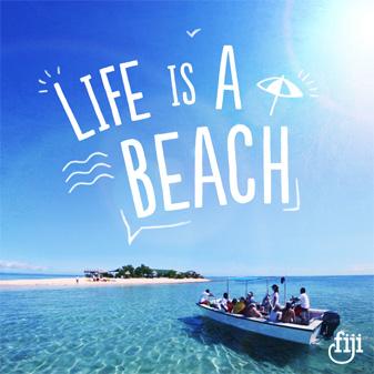 _0034_life-is-a-beach.jpg