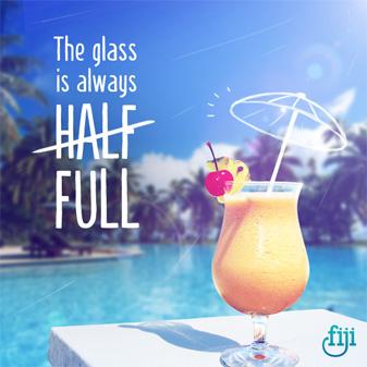 _0041_Glass_Half_full.jpg