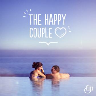 _0040_Happy_couple.jpg