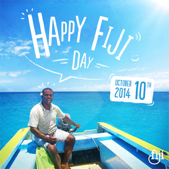 _0044_Fiji_Day.jpg