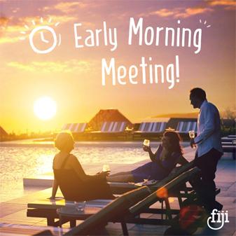 _0046_Early-meeting-Post.jpg