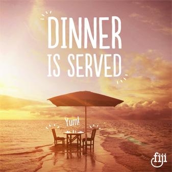_0047_Dinner_is_served.jpg