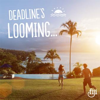 _0048_Deadline's-looming-Post.jpg