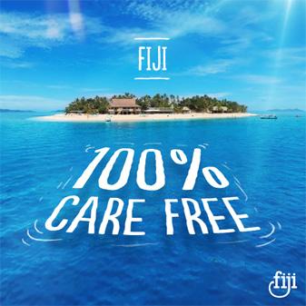 _0052_100%_care_free_Post1.jpg