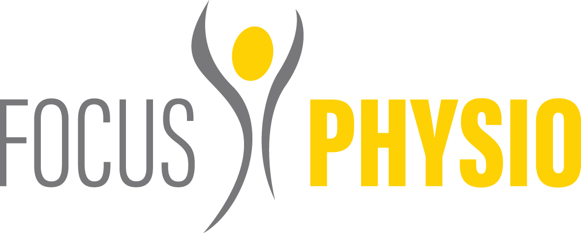 Dunedin Physiotherapist – Sports, Performance, Rehabilitation