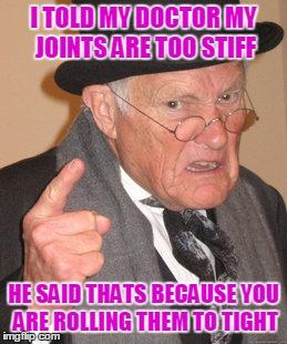 stiff joints.jpg