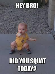 baby squat.jpeg