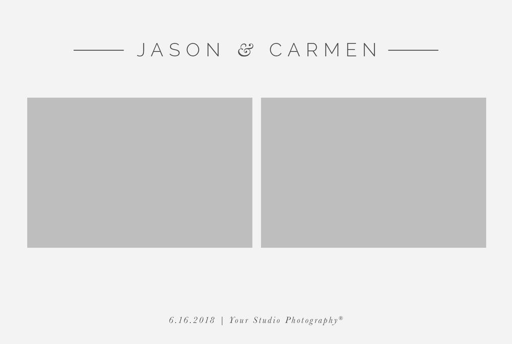 print templates the flash photobooth